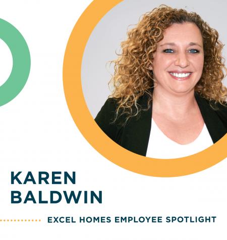 Employee Spotlight IG Karen