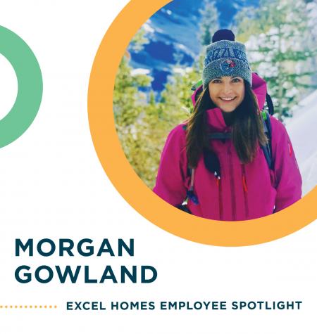 Employee Spotlight IG Morgan