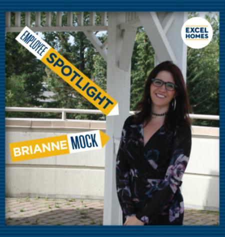 Employeespotlight Brianne Instagram