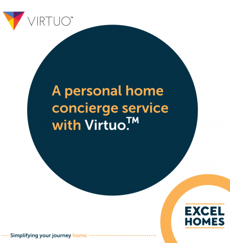 Virtuo Blog
