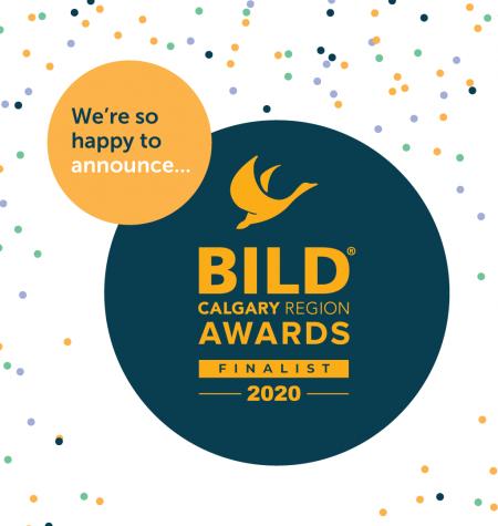 Blog bildawards2020 finalist image