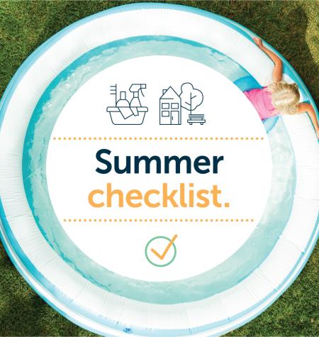 Blog summerchecklist 2021