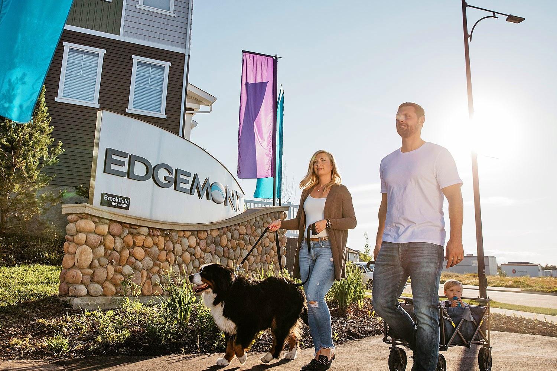 Community edgemont edmonton 01
