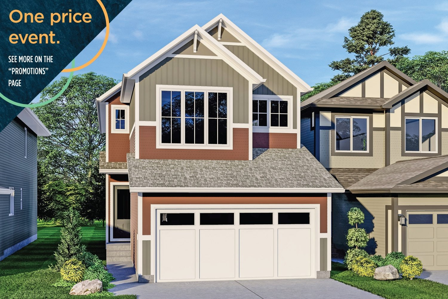 Exterior render hartwell promo ope2021