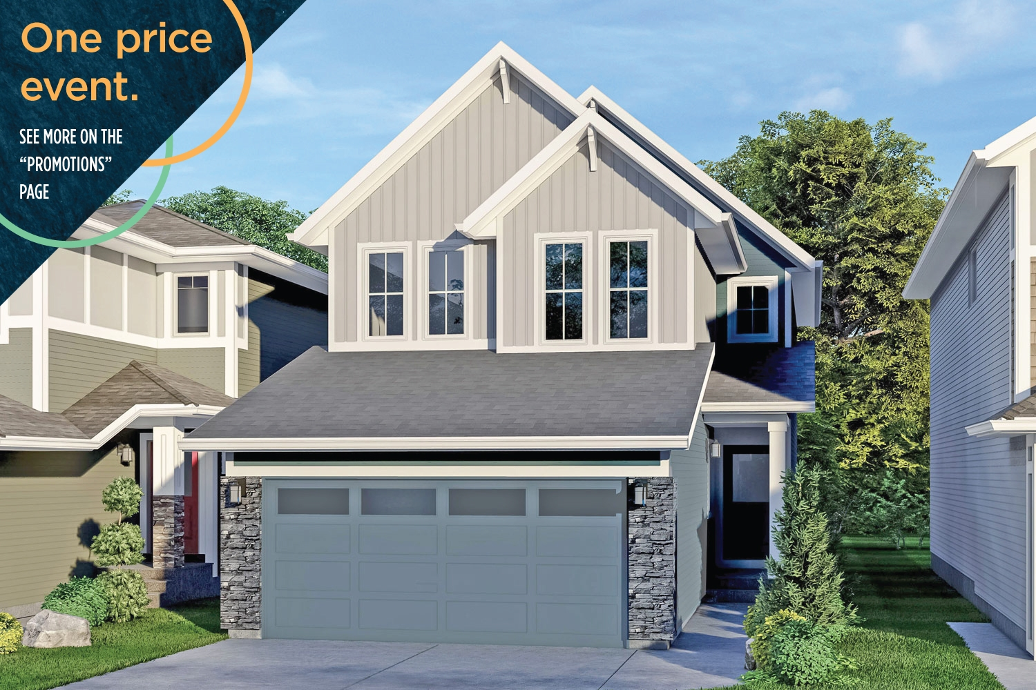 Exterior render riverview promo ope2021