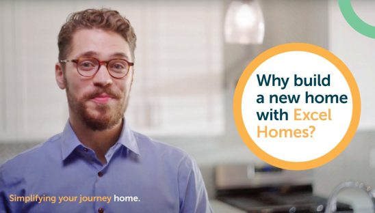 Video thumbnail 01 whynewhome